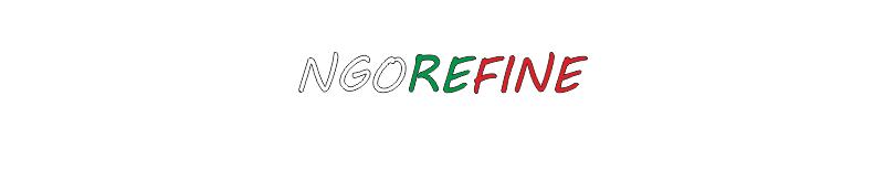 ngorefine_logo