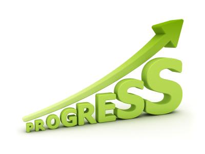 progress_line