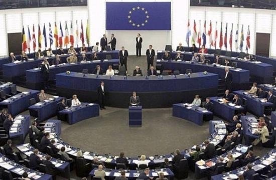 съвет-на-ЕС