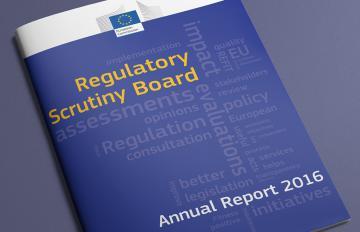 rsb_report_calendar