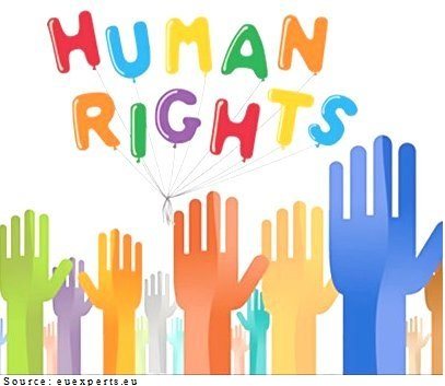 human-rights-quotes-34