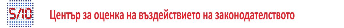ria.bg